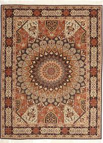 Tabriz 50 Raj matta AXVZC1027