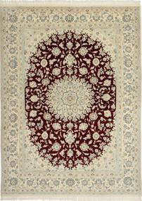 Nain 9La Sherkat Farsh szőnyeg AXVZC760