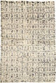 Barchi / Moroccan Berber 絨毯 MXG33