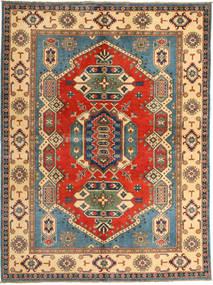 Kazak carpet ABCX2919