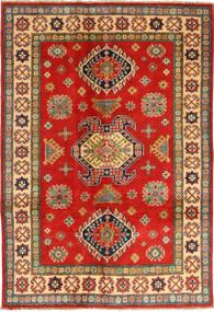 Kazak teppe ABCX2940
