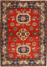 Kazak carpet ABCX2943