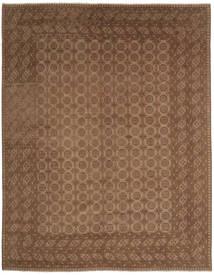 Afghan rug NAZD320