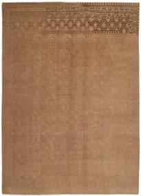 Afghan Teppich NAZD296
