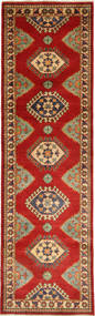 Kazak-matto ABCX2797