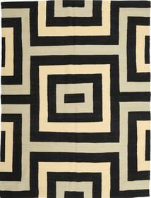 Kilim Modern carpet ABCX2586