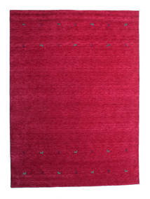 Gabbeh loom carpet CVD15296