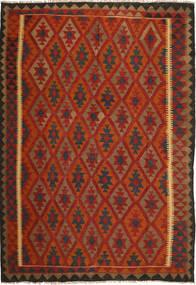 Kilim Maimane carpet XKG2234