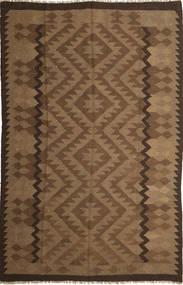 Kilim Maimane carpet XKG2214