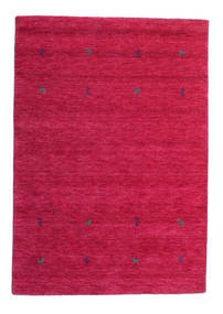 Gabbeh loom carpet CVD15307