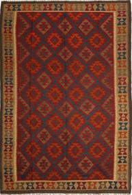 Kilim Maimane szőnyeg XKG192