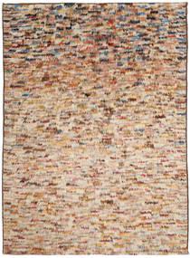 Barchi / Moroccan Berber Teppich NAZD490