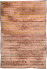 Barchi / Moroccan Berber szőnyeg NAZD470