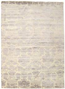 Damask carpet SHEA619
