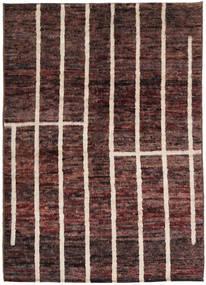 Barchi / Moroccan Berber tapijt NAZD474