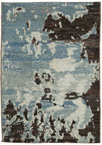 Barchi / Moroccan Berber szőnyeg NAZD486
