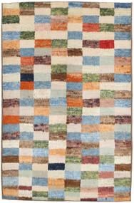 Barchi / Moroccan Berber carpet NAZD463