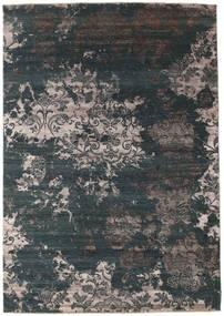 Damask carpet SHEA523