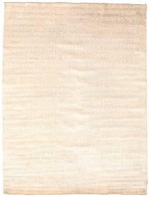 Damask carpet SHEA450