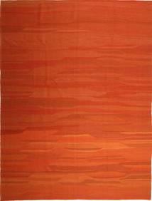Kilim Modern carpet EDA17