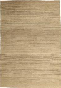 Kelim Moderne tapijt EDA436