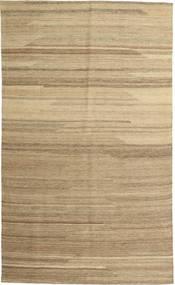 Kilim Modern rug EDA365