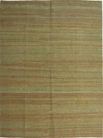 Kilim Modern szőnyeg EDA404
