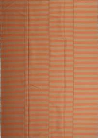 Kilim Modern szőnyeg EDA133