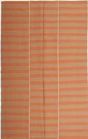 Tapis Kilim Moderne EDA314