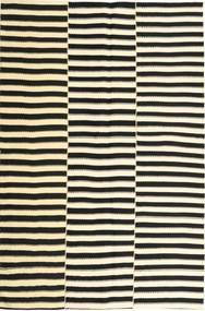 Kilim Modern carpet EDA310