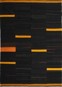 Tapis Kilim Moderne EDA206