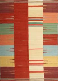 Kilim Modern rug EDA147