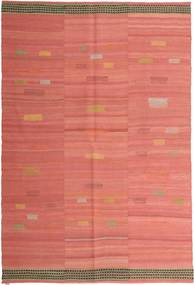 Kelim Moderne tapijt EDA448