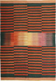 Kilim Modern carpet EDA231