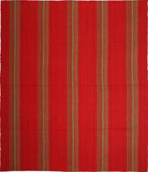 Kilim Modern rug EDA270
