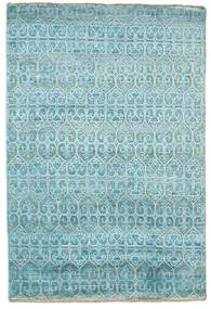 Shikha carpet SHEA95