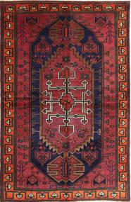 Lori tapijt MXG11