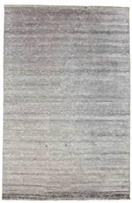 Himalaya Teppich SHEA394
