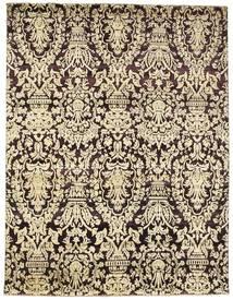Damask carpet SHEA448