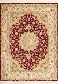 Tabriz 50 Raj teppe AXVZC1079