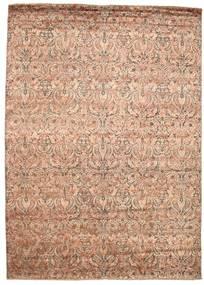 Damask Teppich SHEA593