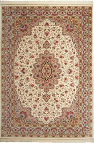 Ghom silkki allekirjoitettu : Ahmadi-matto AXVZC442