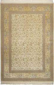 Isfahan getekend: DARDASHTI tapijt AXVZC604