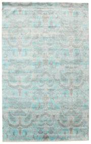 Damask carpet SHEA447