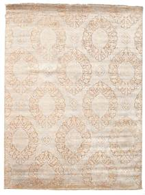 Damask carpet SHEA451