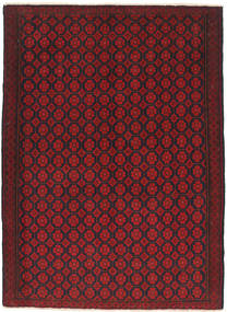 バルーチ 絨毯 NAZD1208