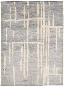 Barchi / Moroccan Berber szőnyeg NAZD459