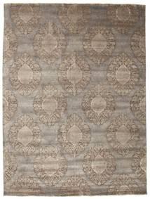 Damask Teppich SHEA623