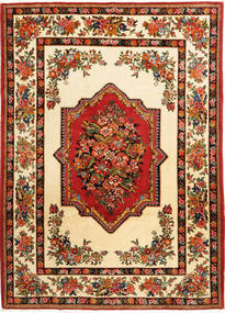 Bakhtiari carpet AXVZC368
