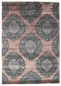 Damask carpet SHEA263